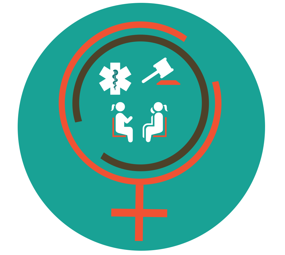 Pacific women annual progress report 2016 2017 pacific women supports work that ensures violence against women is reduced and survivors of violence have access to support services and to justice buycottarizona Choice Image